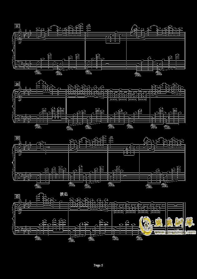 曲谱工作室_工作室设计