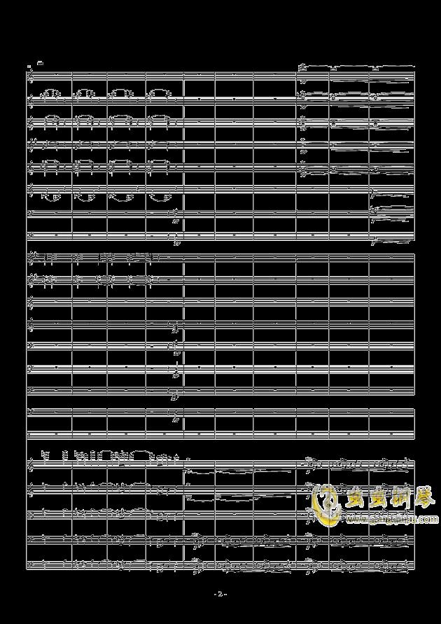 动物世界钢琴谱-10572578-虫虫钢琴谱免费下载