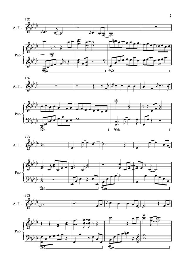 默的钢琴谱_默(伴奏),默(伴奏)钢琴谱,默(伴奏)钢琴谱网,默 ...
