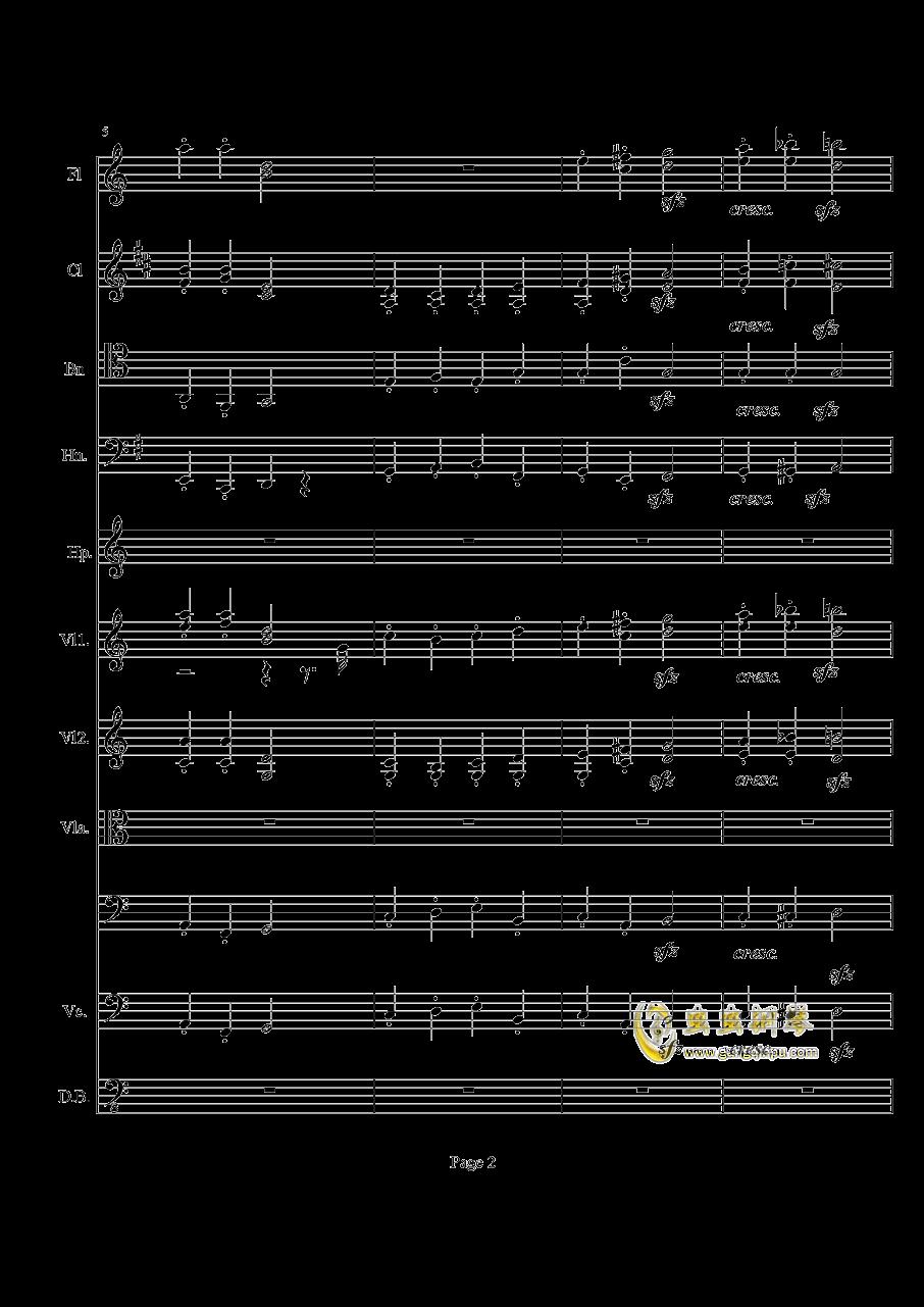 >> 名人名曲 >> 贝多芬-beethoven >>奏鸣曲之交响(第10首-Ⅱ)