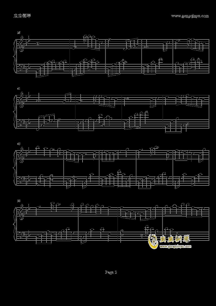 欧美男�yg�Y��*���n_风筝与风,风筝与风钢琴谱,风筝与风Bb调钢琴谱,风筝与风钢琴