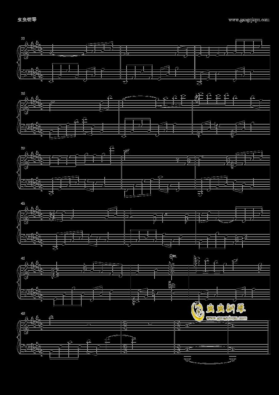 欧美男�yg�Y��*���n_回忆的温暖,回忆的温暖钢琴谱,回忆的温暖E调钢琴谱,回忆的