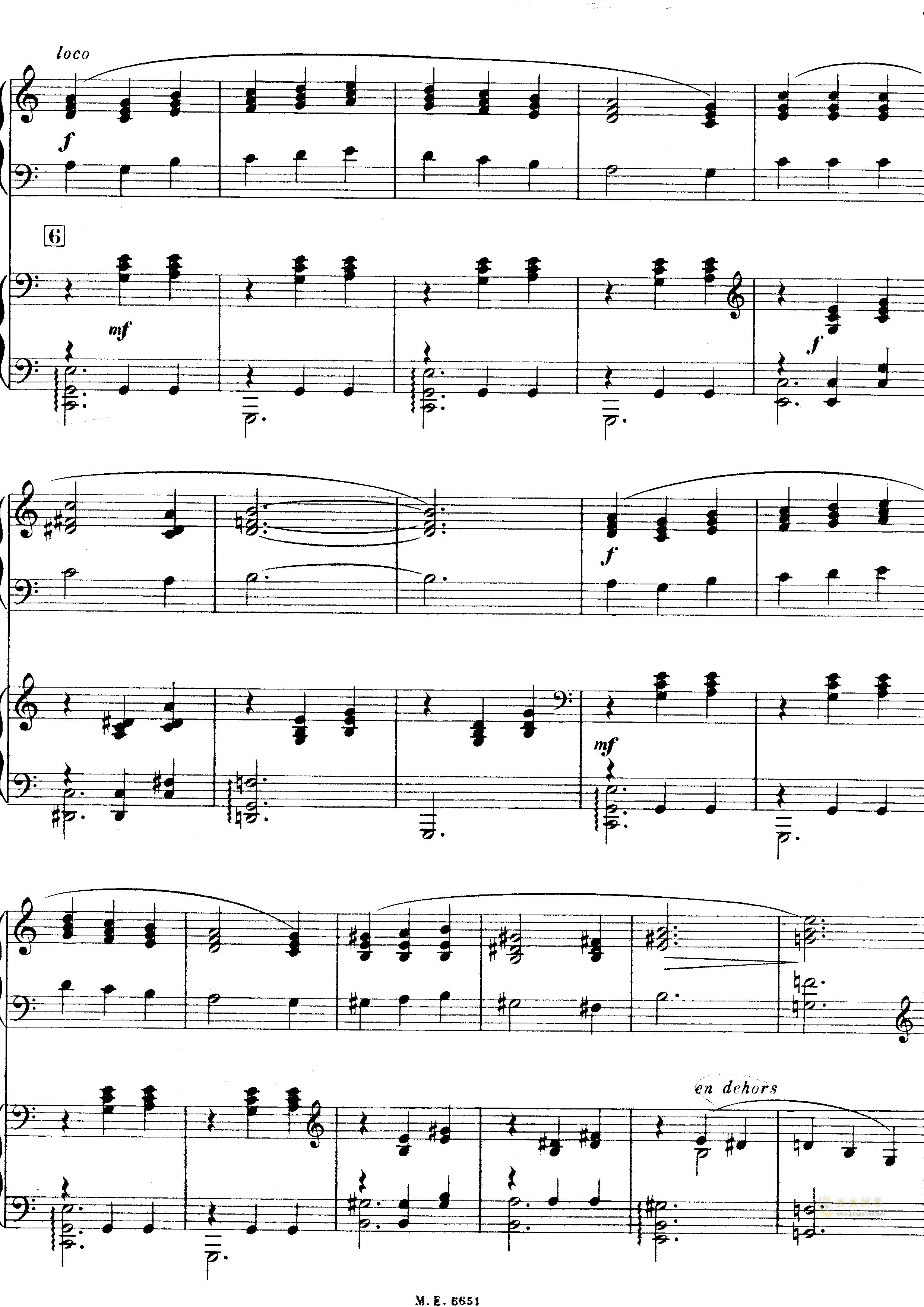 茫钢琴曲谱_茫钢琴曲谱简谱